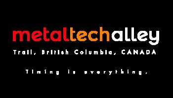 Metaltechalley