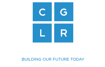 The Council of the Great Lakes Region