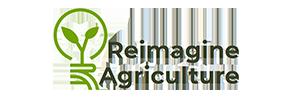 Reimagine Agriculuture